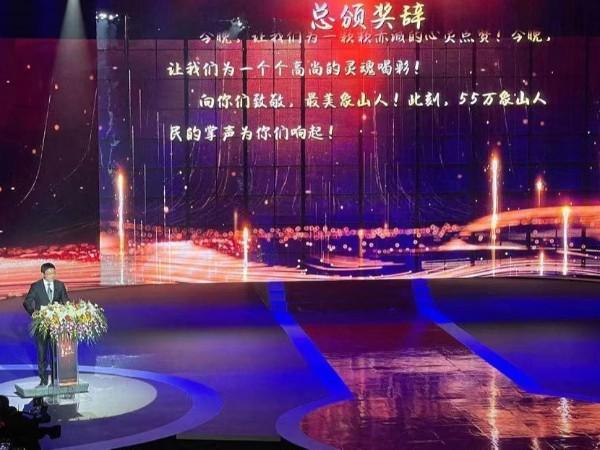 如何辨别杭州灯光租赁设备质量的好坏