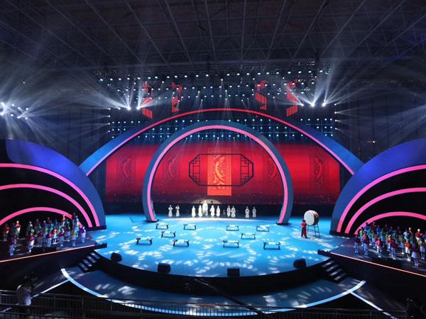 消费者在选择舞台租赁公司时应考虑的细节