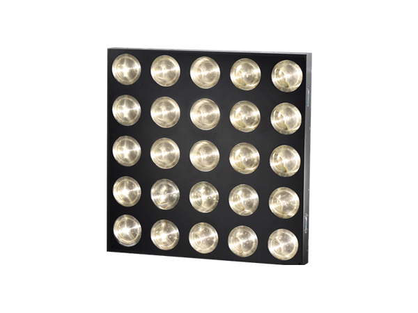 ACME  LED-MTX25B
