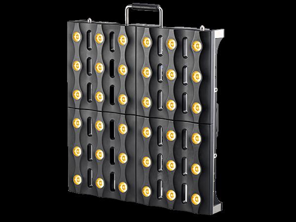 矩阵灯ACME  LED-MTX36