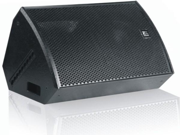 全频音箱ZSOUND M15