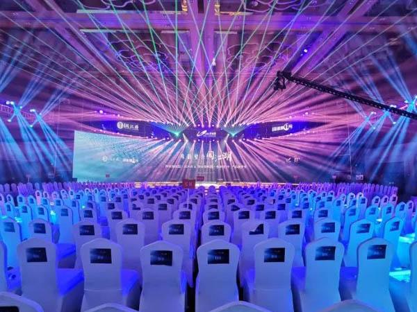 宁波灯光音响租赁价格取决于哪些因素?