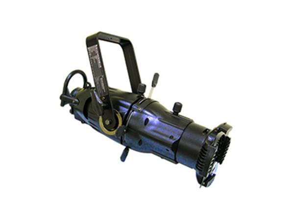 成像灯HPL 750W