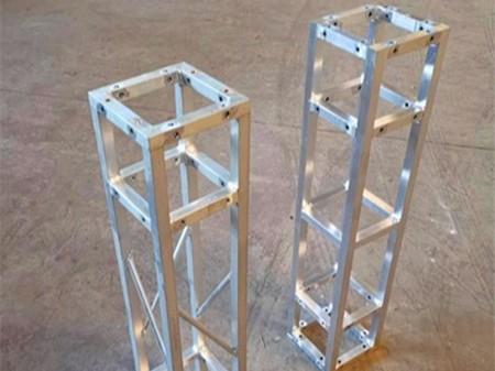 宁波婚礼桁架搭建