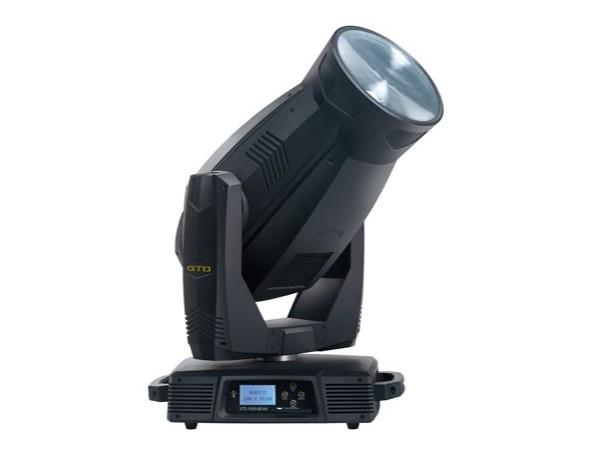 明道1500W光束灯GTD-1500 II BEAM租赁