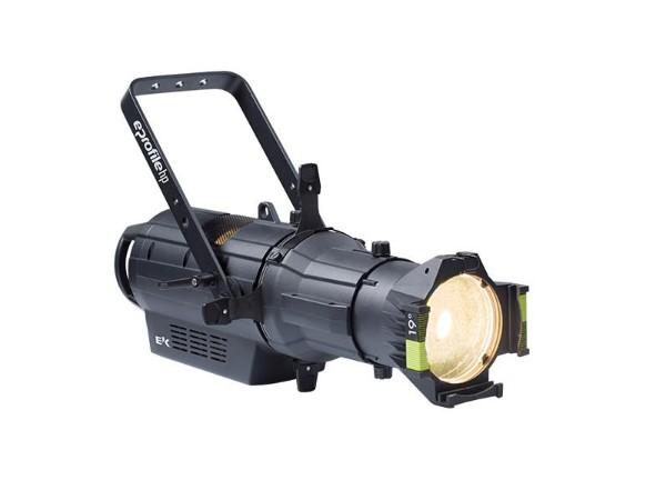LED成像灯租赁