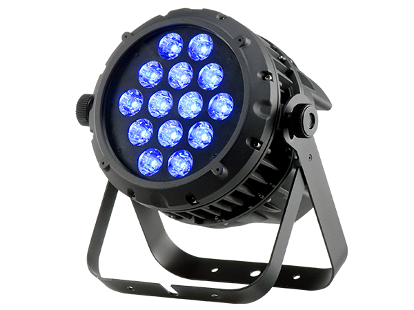 LED PAR灯ACME BW-14FC II