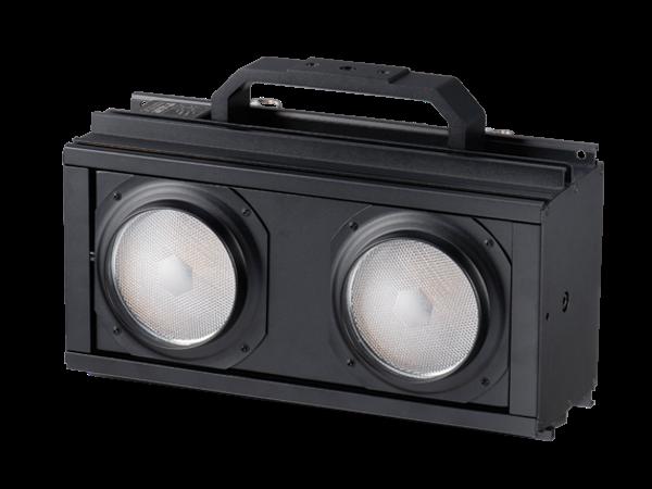 两眼观众灯ACME BL-200