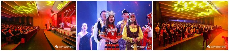 宁波舞台音响租赁公司