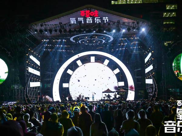 宁波舞台音响租赁你需要注意哪些?