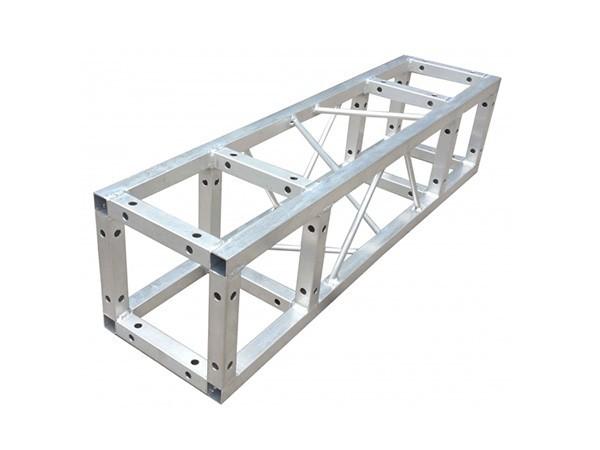 宁波桁架搭建