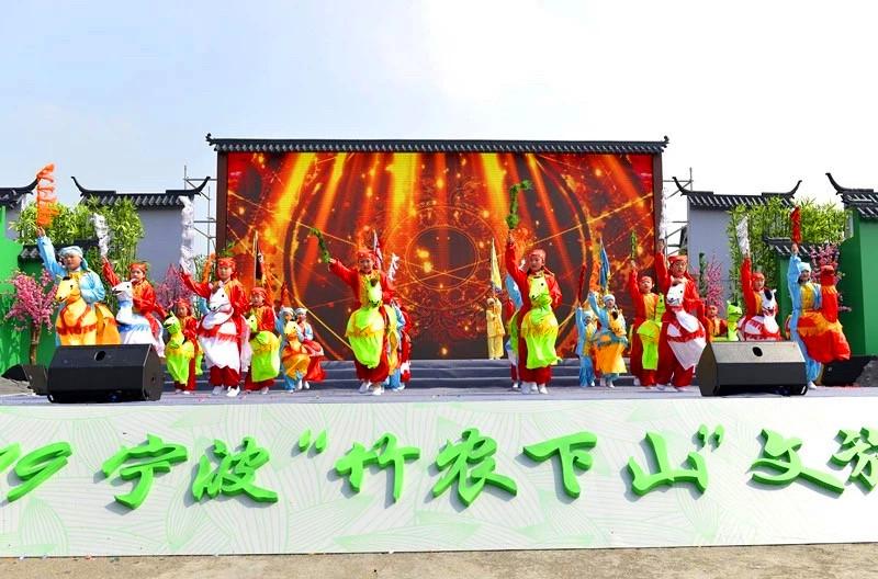 宁波舞台音响租赁