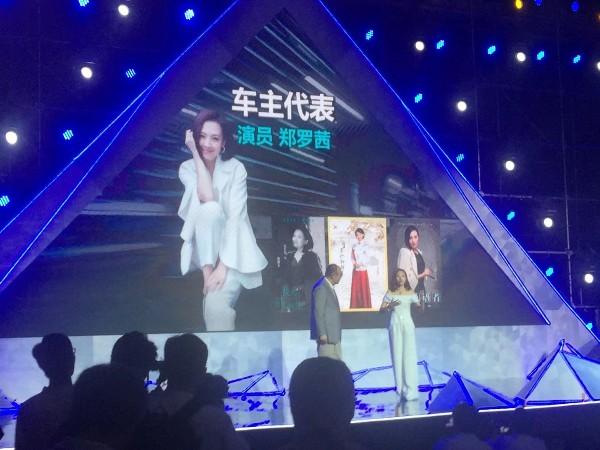 专业宁波舞台灯光租赁公司越受欢迎吗?