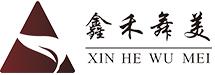 宁波鑫禾舞美文化传播有限公司