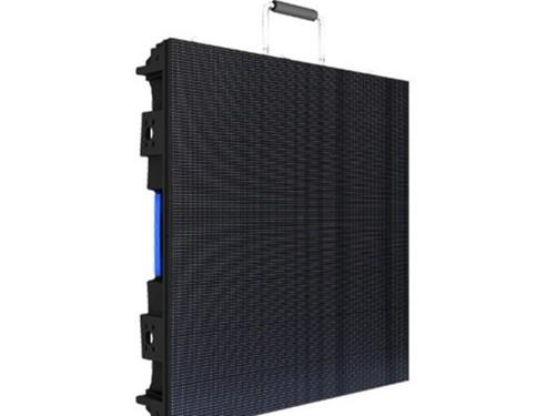 宁波LED屏幕租赁